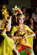Tropenparadies Bali - Eine Perle Indonesiens
