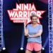 Ninja Warrior Germany - Promi-Special