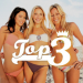 Ihre Top 3 Urlaubsangebote