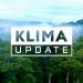 Klima Update
