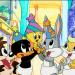 Baby Looney Tunes