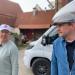 Bezzel & Schwarz - Die Grenzgänger