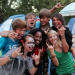 Bilder zur Sendung: Das Surfcamp