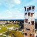 Wenn Städte aufblühen - Gartenschauen im Remstal