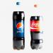 Pepsi vs Cola - Duell der Giganten