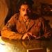 Despoten: Saddam Hussein - Der Schl�chter von Baghdad