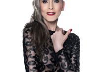 Austria's Next Topmodel 2017