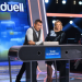 Quizduell-Olymp, Folge 298