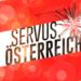 Bilder zur Sendung: Servus Österreich