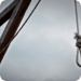 Bilder zur Sendung: Death Row Stories: Geschichten aus dem Todestrakt