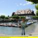 Bilder zur Sendung: Konstanz - Stadt des Konzils