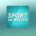 Bilder zur Sendung: Sport im Westen live