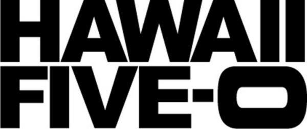 Bild 1 von 32: Logo
