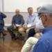 Komplizen? - VW und die brasilianische Militärdiktatur