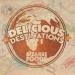 Skurrile Kost: Kulinarische Reisen