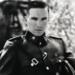 Bilder zur Sendung: Schindlers Liste