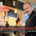Rosins Restaurants - Jetzt erst recht!