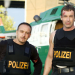 Bilder zur Sendung: Alarm für Cobra 11 - Die Autobahnpolizei