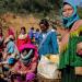 Bilder zur Sendung: Vietnam auf zwei Rädern