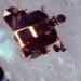 Bilder zur Sendung: Die geheimen Akten der NASA: Apollo-12-Begleiter