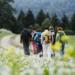 Bilder zur Sendung: Einkehr vor der Haust�r - Ober�sterreichs sch�nste Pilgerrouten