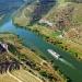 Portugals wilder Norden