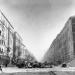 Bilder zur Sendung: War Games - Der Kalte Krieg
