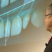 Bilder zur Sendung: Gute Zähne nur für Reiche?
