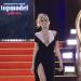 Germany s Next Topmodel - by Heidi Klum
