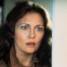 Bilder zur Sendung: Die Augen der Laura Mars