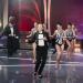 Stefanie Hertel - Die große Show der langen Beine