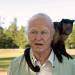 Der Hunderteinjährige, der die Rechnung nicht bezahlte und verschwand