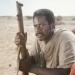 Bilder zur Sendung: Shaft in Afrika