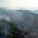 Brasilien - Der brennende Regenwald
