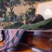 Lebensläufe: Richard Strauss -  Ein musikalischer Grenzgänger