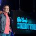 Del Core s Comedy Night - Best of