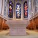 Katholischer Pfingstgottesdienst