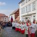 Das Wunder von Heiligenstadt
