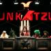 Bilder zur Sendung: Stunk, Punk, Geierabend