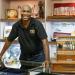 Bilder zur Sendung: Pawn Stars Südafrika