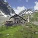 Hessische Hütten - zu Hause in den Bergen