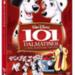 Bilder zur Sendung: 101 Dalmatiner
