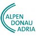 Alpen-Donau-Adria