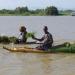 Äthiopien - Im Hochland des Blauen Nil