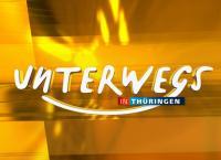 Unterwegs in Thüringen
