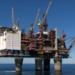 Bilder zur Sendung: Superschiffe - Tauchbasisschiff Skandi Arctic
