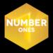 Bilder zur Sendung: Number Ones