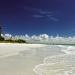 Floridas Südwestküste - tropisches Inselparadies rund um Fort Myers
