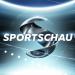 Sportschau - Die Bundesliga am Sonntag
