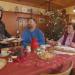 Bauer sucht Frau - Weihnachten mit den Kultbauern